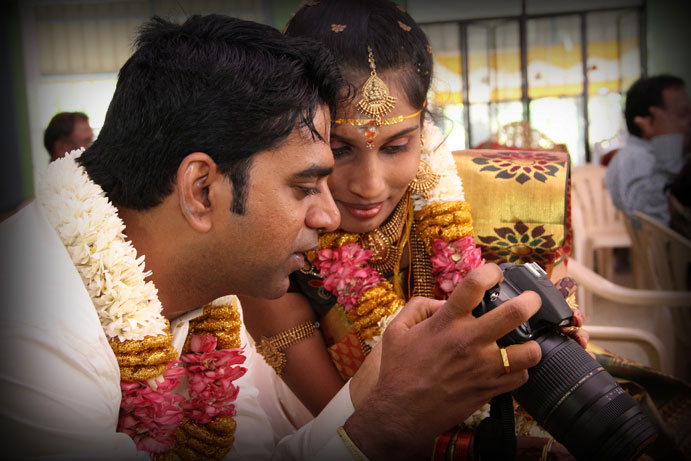 candid-wedding-photography-coimbatore.