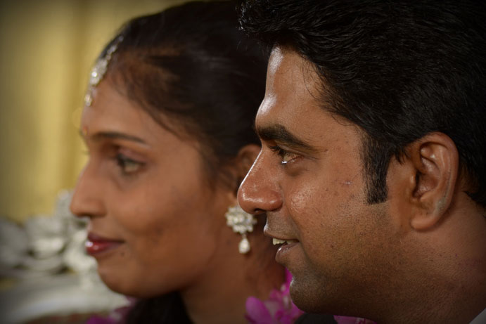 candid-wedding-photography-in-coimbatore.
