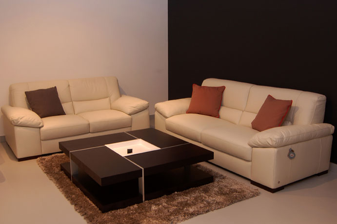 Charming ... Industrial Photographer Coimbatore.simply Sofas ...