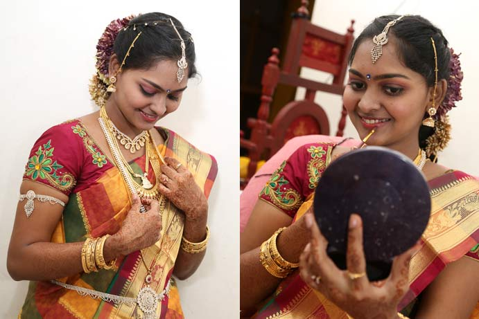 best wedding-photography-chennai. Saravanan'swedding  photo chennai